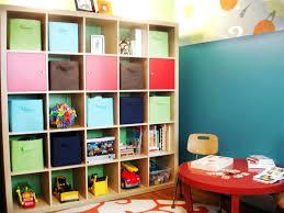 ikea kids storage storage bins toy storage bins amazon toys ikea special units