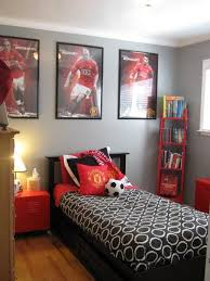 soccer bedroom ideas oh that is so awesome wonder if my boys would love that they d