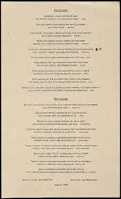 10 menu design hacks restaurants use to make you order more u2013 learn