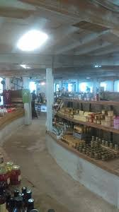 Round Barn Gettysburg The Round Barn Farm Market Biglerville Pa Top Tips Before You