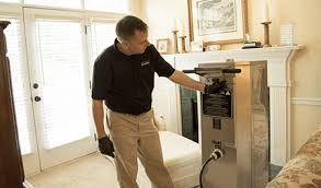 Will Heat Kill Bed Bugs Bed Bug Treatments Kill Bed Bugs With Heat In Knoxville