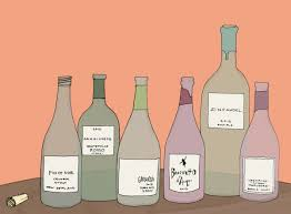 10 outstanding wines with turkey wine folly