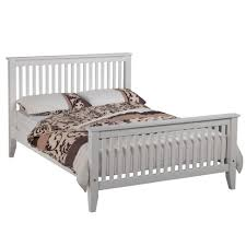 bedroom queen size electric bed frame electric mobility beds
