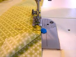 What Size Is A Twin Duvet Cover Sewing 101 Making A Duvet Cover U2013 Design Sponge