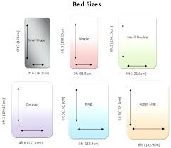 bed measurements queen bed demensions medium size of king size size bed dimensions