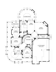 Group Home Floor Plans by Victorian Beauty Floor Plan Abg Alpha Builders Group