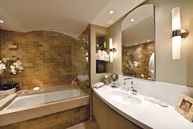 Bathroom Inspiration Awash In Ideas Kitchen And Bathroom Inspiration Delaware Today