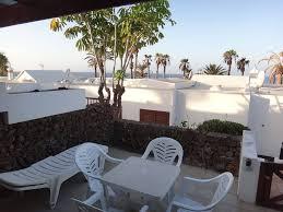 whitebeach holidays playa blanca holiday rentals accommodation