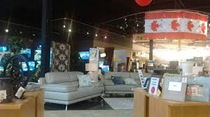 leons furniture kitchener s furniture warehouse showroom furniture stores 1718