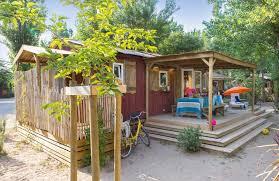 cabane jardin jardin 3 bdrms premium
