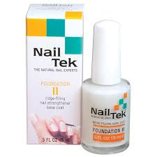 nail strengthener beautypage nail u0026 beauty supply wholesale