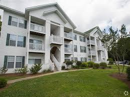 home decor wilmington nc apartments wilmington nc b35 on elegant small home decor inspiration