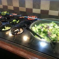 round table salad bar photos for round table pizza yelp