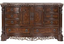 Inexpensive Dressers Bedroom Shop For A Handly Manor Dresser At Rooms To Go Find Dressers That