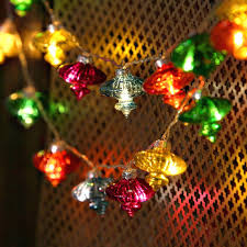 Decorative String Lights Uk Indoor Outdoor – jasonatavastrealty
