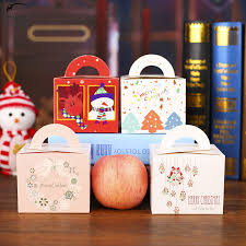 candy apples boxes candy apples boxes promotion shop for promotional candy apples