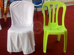 plastic chair covers plastic and banquet chair covers photo gallery canopy supplier