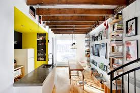 funky office interior design one decor
