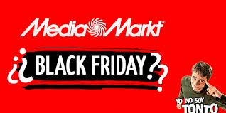 black friday media markt media markt sube los precios por el u0027black friday u0027 comprar