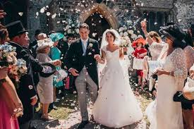 wedding arch ebay uk 25 gorgeous wedding venues in wales to suit all couples wales online