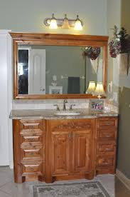 popular cabinet wood choice is alder is it right for your cabinet