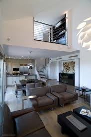 Beautiful Modern Living Room Interior Design Examples - Design modern living room