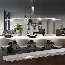 eclairage pour cuisine moderne porte interieur avec eclairage cuisine plafonnier frais luminaires