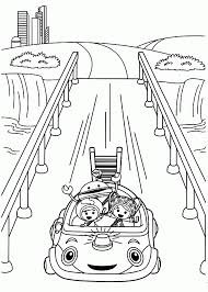 inspiring umizoomi coloring pages coloring pages umizoomi
