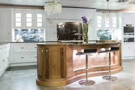 bespoke kitchens uk u2013 shaker kitchen style