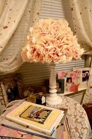 lamp shades for girls bedroom trends with best pink shade ideas
