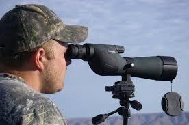 spotting scope window mount straight vs angled spotting scope choosing a spotting scope