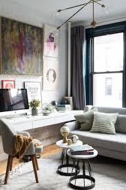 desk for living room living room living room bedroom desk desk space ideas small