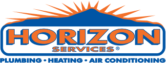 Home Design Hvac Synchrony Bank Financing Options Horizon Services A C Heating U0026 Plumbing