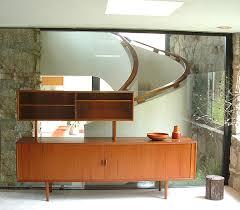 fiorito interior design mid century modern march the danish