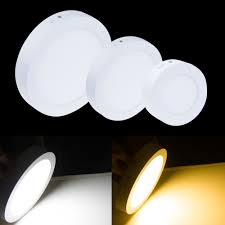 compare prices on bathroom led surface light online shopping buy