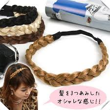 hair bands for women womens hair bands marcomanzoni me