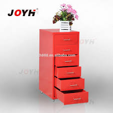 six drawer storage cabinet furniture appealing red file cabinets ikea with six drawers and