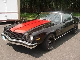 chevrolet camaro for sale cheap 1976 chevrolet camaro cars for sale classics on autotrader