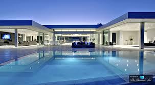 25 5 million luxury residence u2013 1620 carla ridge beverly hills