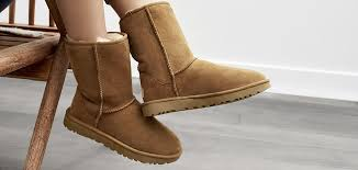 ugg boots sale uk outlet ugg ugg s shoes s boots uk outlet official shop