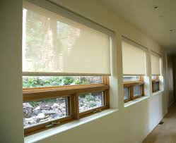 window blinds window blinds shades metal offer a stylish accent