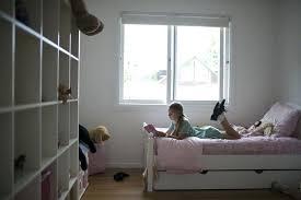 split level bedroom what does split bedroom school reading in bedroom at