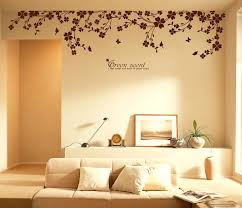 ideas to decorate walls decorations for walls decorating walls with cans art on home trends