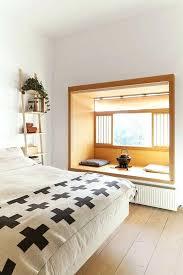 chambre japonaise ikea lit style japonais une chambre a coucher de style chinois