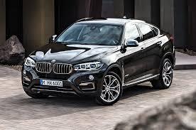 maserati driveway 2015 bmw x6 first look motor trend