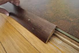 floor transition reducer meze