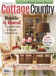 romantic homes magazine back issues u2013 decorating ideas u2013 engaged