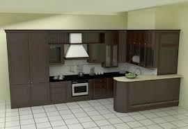 small kitchen layout with island kitchen islands shaped kitchen designs l shaped kitchen