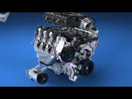 newest corvette engine gm corvette engine assembly all 2014 lt1