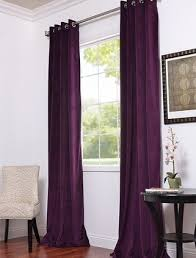Purple Curtains For Living Room Best 25 Purple Bedroom Curtains Ideas On Pinterest Girls